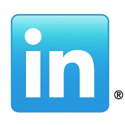 LinkedIn groups for paralegals