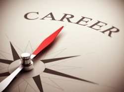organizations helpful to paralegal careers
