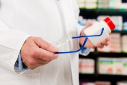Pharmaceutical companies are at risk of experiencing consumer lawsuits.