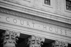 Supreme Court deliberations have been exposed to extreme scrutiny as of late.